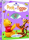 Pooh and Tigger, Studio Mouse Staff, 1590694171