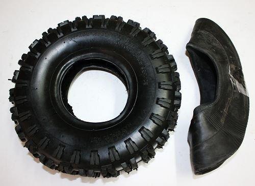 Mini Atv Tires - 2