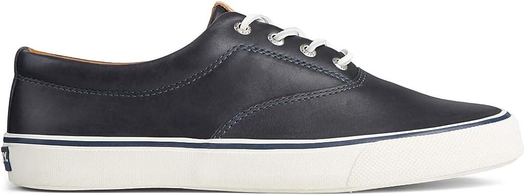 Striper II CVO 85th Anniversary Sneaker