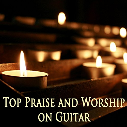 Christian spiritual songs in english