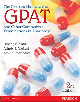 inamdar book for gpat pdf free