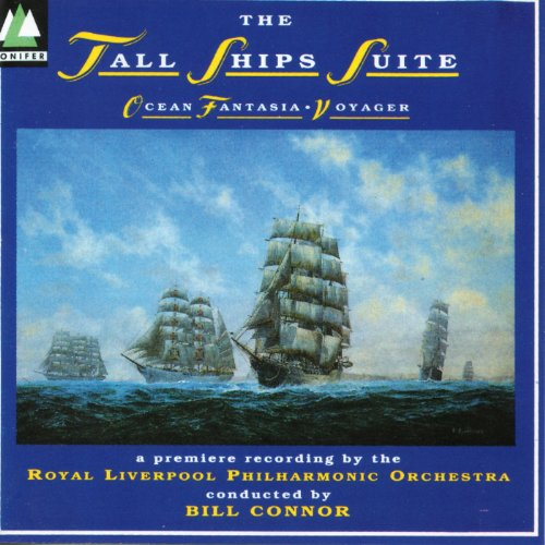 the-tall-ships-suite-ocean-fantasia-voyager