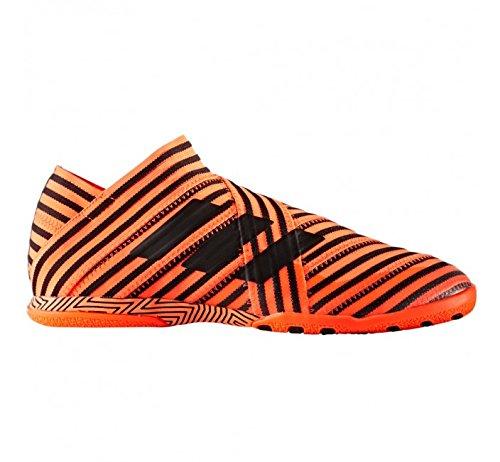 adidas Nemeziz Tango 17+ 360 Agility Solar Orange 8.5
