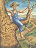 Jack Tales, Ray Hicks, 0935112588