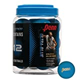 Penn Racquetballs (4 Packs of 12)