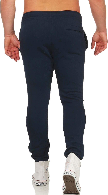 Nike M CFD Pant FLC TM Club19 - Sport Trousers Hombre: Amazon.es ...