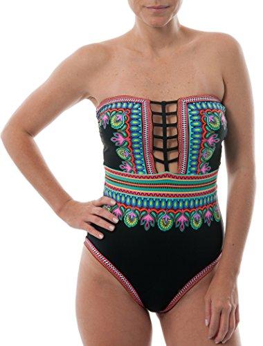 trina-turk-womens-dashikini-bandeau-one-piece-swimsuit-black-8