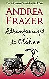 Strangeways to Oldham (Belchester Chronicle)