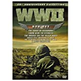 WW II 60th Anniversary Commemorative Box Set