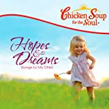chicken soup for the soul boys - Beautiful Boy