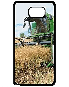 2194562ZH416197477NOTE5 Hot Fashion Design Case Cover John Deere T Series Samsung Galaxy Note 5 phone Case Washington Nationals PhoneCase's Shop