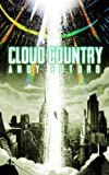 Cloud Country: An Epic Sci-Fi Fantasy Thriller (Special Sin) (Volume 2)