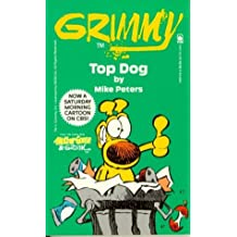 Grimmy: Top Dog (Mother Goose And Grimm)