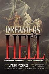 Dreamers in Hell (Heroes in Hell Book 14)