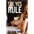 The Yes Rule