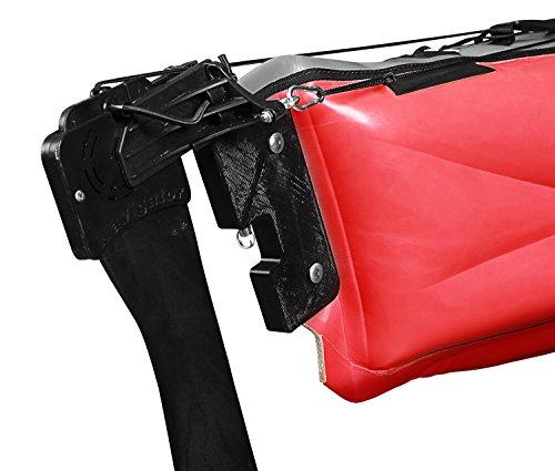 Innova Swing EX Rudder Kit by Innova
