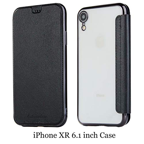 Chanroy - Compatible with iPhone XR(6.1