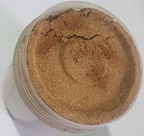 Dashang Dhoop Powder | Ten Herbal Extracts Powder in one incense | Ikshvaku Dashang
