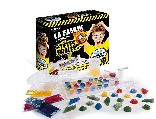 Upyaa 聽-聽Candy Machine, 430274, Yellow and Black