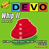 Whip It & Other Hits by Devo (2003-10-10)