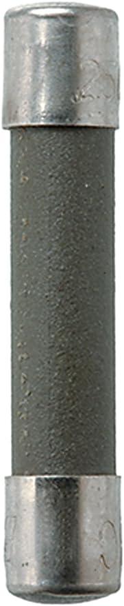 Ceramic Fuses 5 Amp