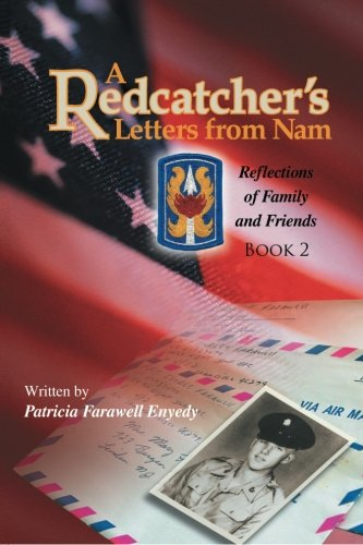 Download A Redcatcher's Letters from Nam: Book 2 ebook