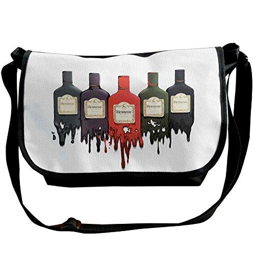 f1cany-henn-wine-handbag-cross-body-bag-messenger-sling-bag-shoulder-bags