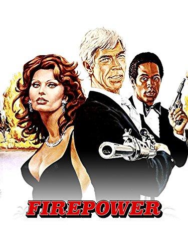 Firepower ()