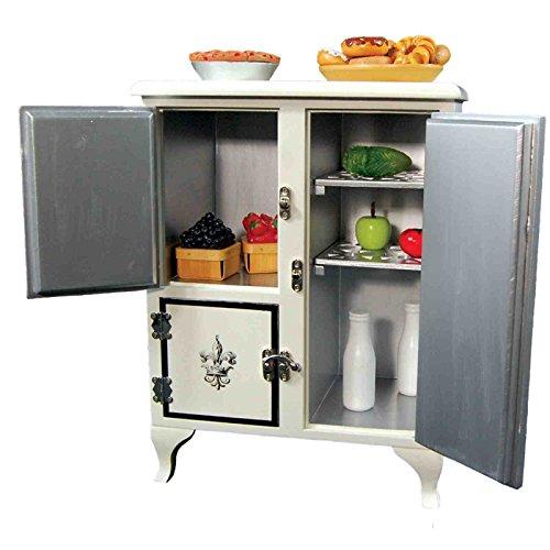 ice 3 fridge - 5