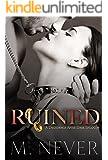 Ruined: (A Decadence after Dark Epilogue)