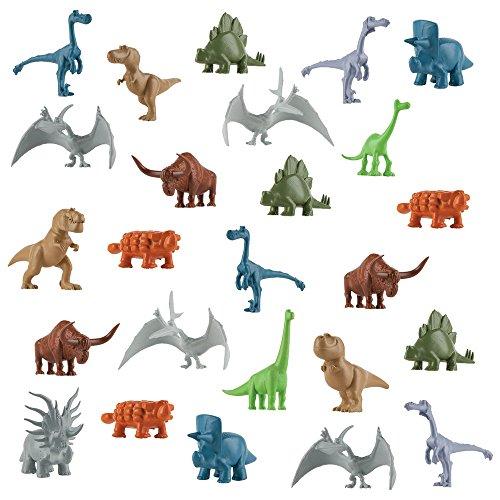 Good Dinosaur World Dinosaurs