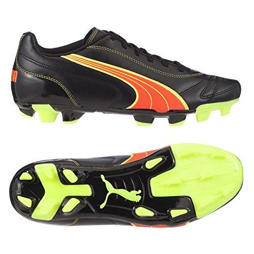 Puma Kratero FG chaussure de football 38 1/2
