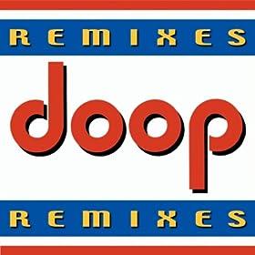 Doop - Ridin'