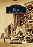 Erie (PA) (Images of America)