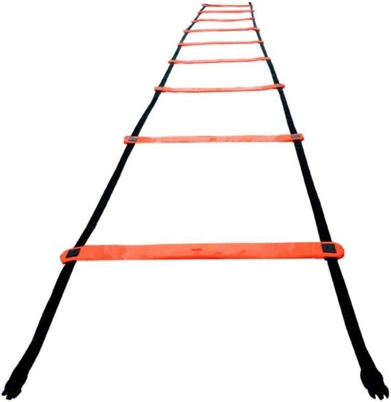 Champion Rubber Agility Ladder (AGLRB)