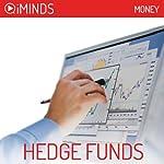 Hedge Funds: Money |  iMinds