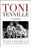 Toni Tennille: A Memoir