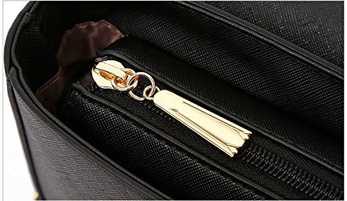 Ladies Dark Oblique Korean Chain Mini Wild Backpack Summer Dark Package Shoulder Blue Fashion Color Bag Handbags Blue SHEnxwqO