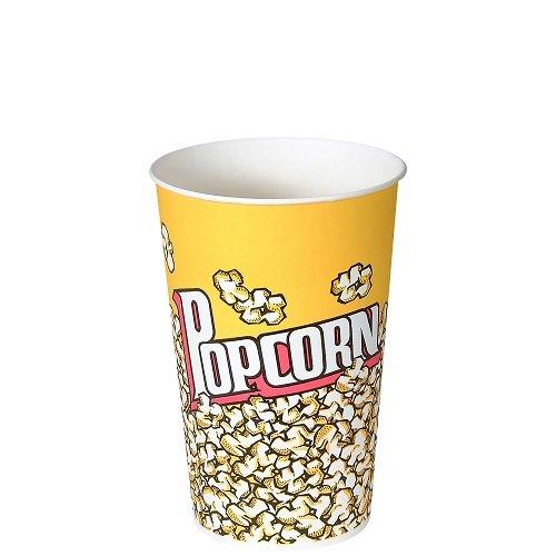 46 Ounce Cup - 2