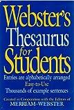 Websters Dict, , 1892859564