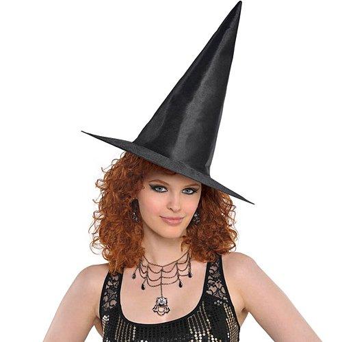 Classic Witch Hat ()