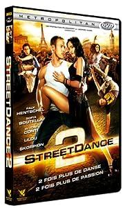 """Afficher """"Street Dance n° 2 Street dance 2"""""""