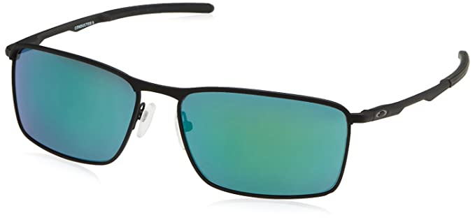 79fd7bf7aedd6 Amazon.com  Oakley Mens Conductor 6 Sunglasses