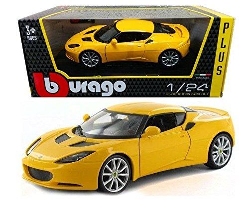 bburago-124-w-b-plus-lotus-evora-s-ips-diecast-car