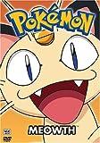 Pokemon All Stars 11 - Meowth