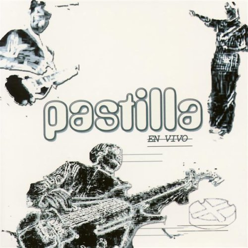 comezon by pastilla on amazon music amazon com