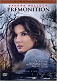 Premonition (Widescreen Edition) by Sony Pictures Home Entertainment