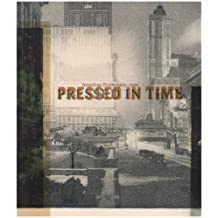Pressed in Time: American Prints 1905-1950