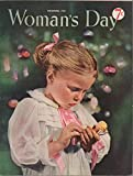 img - for Woman's Day, vol. 15, no. 3 (December 1951) book / textbook / text book