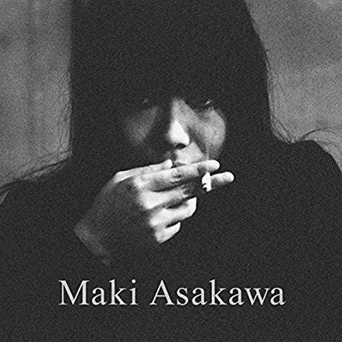 Maki Asakawa-Maki Asakawa-JP-CD-FLAC-2015-NBFLAC Download
